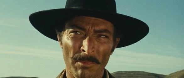 Il buono, il brutto, il cattivo: lo spaghetti western per eccellenza 3