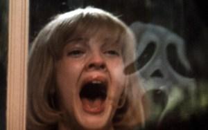 scream recensione film