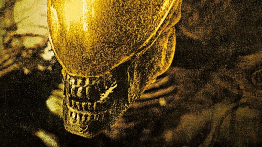 Alien 3: Il sofferto esordio di David Fincher 3