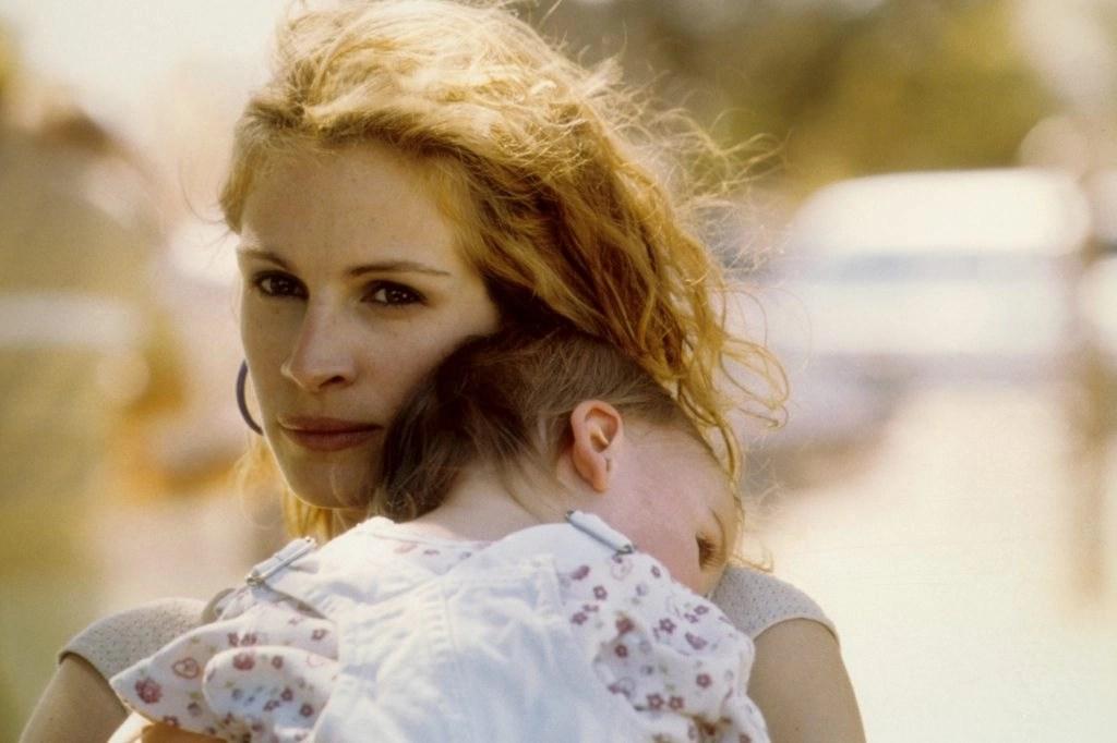 Erin Brockovich – Forte come la verità: Un film sulla difesa della vita 18