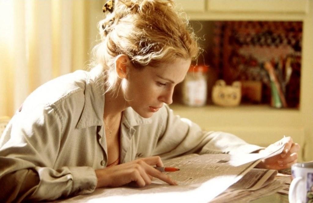 Erin Brockovich – Forte come la verità: Un film sulla difesa della vita 14