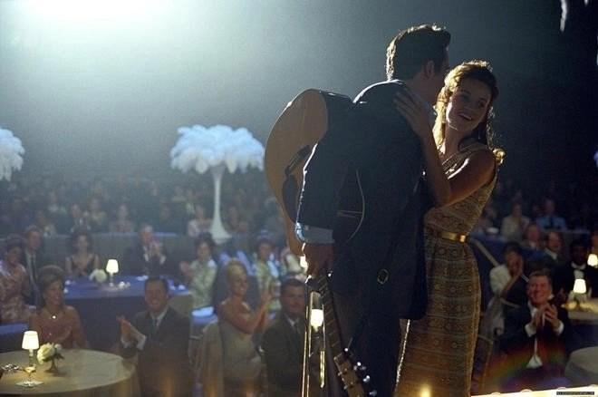 Quando l'amore brucia l'anima scena film