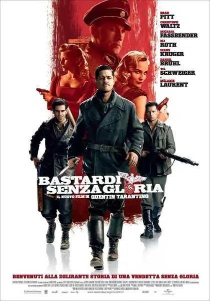 locandina bastardi senza gloria (200)