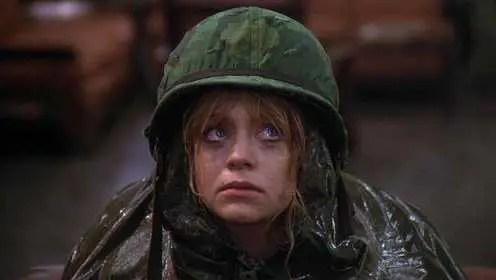 soldato-giulia-agli-ordini-scena-del-film