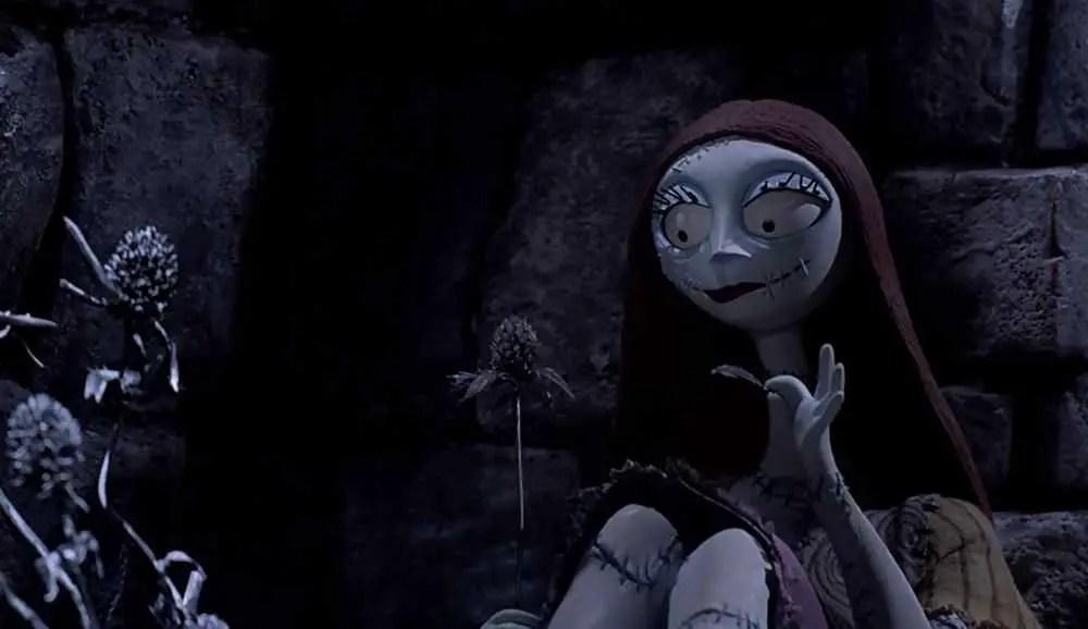 Nightmare Before Christmas: un capolavoro dell'animazione anni '90 2