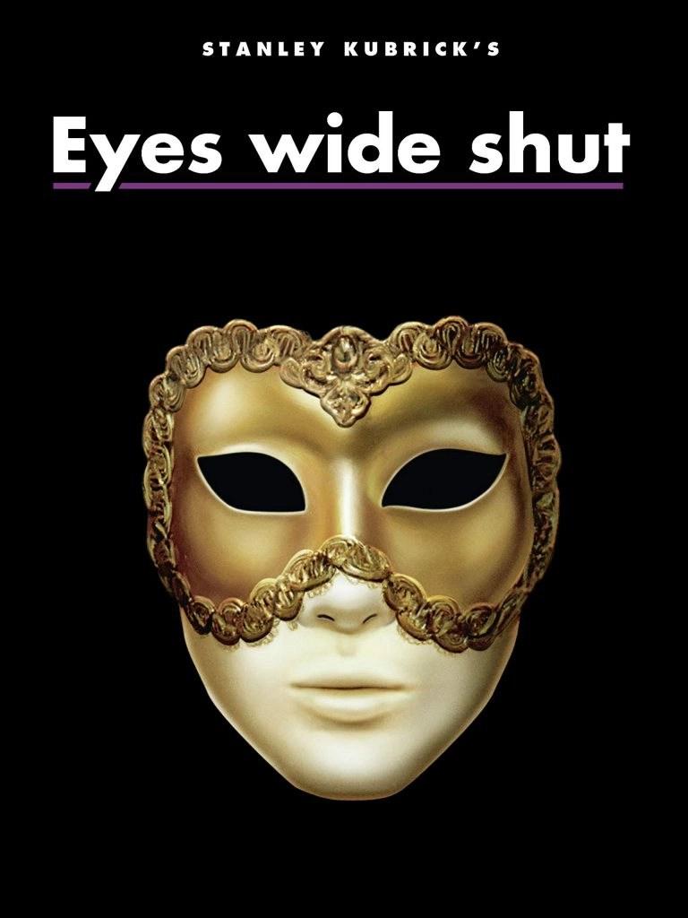 Eyes Wide Shut: Il testamento psico-erotico di un maestro 2