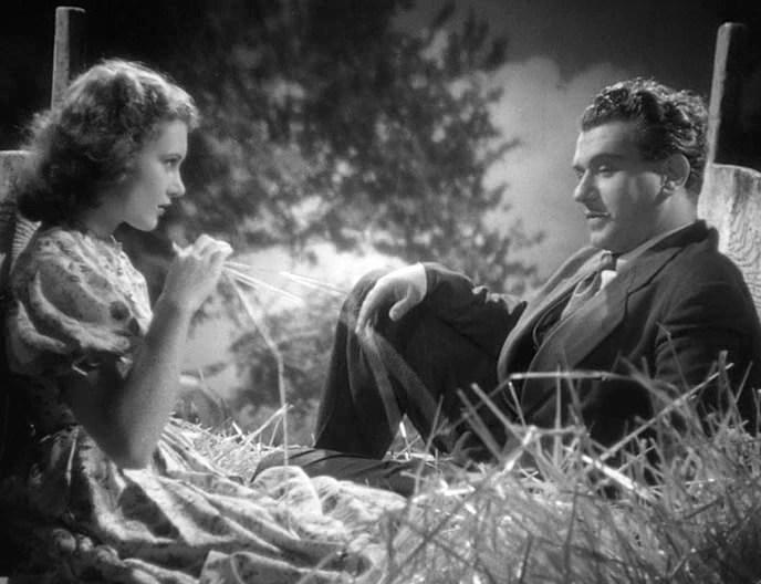 Neorealismo: il dramma del dopoguerra nel cinema 6