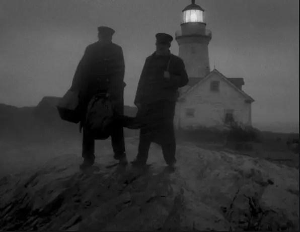 The Lighthouse (2019): l'espressionismo del XXI secolo 2