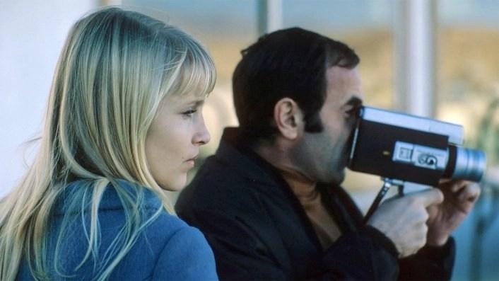 Le Regard de Charles: la vita di una stella raccontata dalle immagini della sua vita (Trieste Film Festival) 3