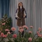 Intervista a Nada e al cast di La bambina che non voleva cantare (2021)