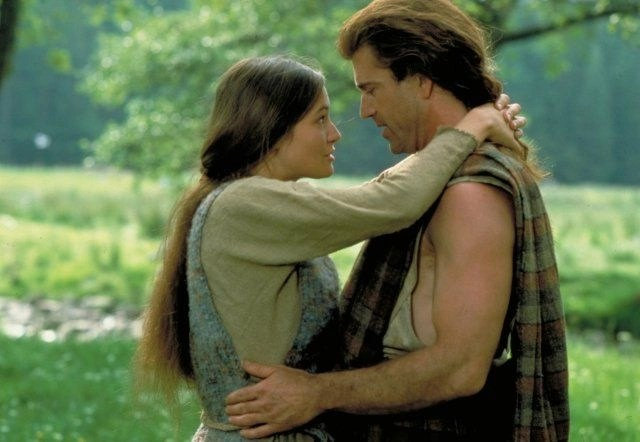 """Braveheart: cuore impavido - il film che fece """"quasi"""" ottenere l'indipendenza alla Scozia 6"""