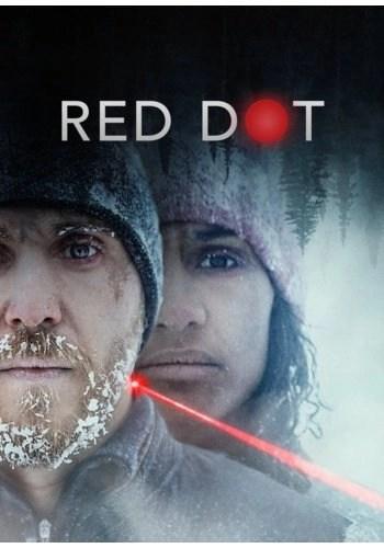 Red Dot: In fuga nel gelido paesaggio svedese 1