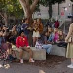 Girl Power - La rivoluzione comincia a scuola