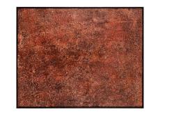 Jean Dubuffet, Texturologie VII, 1957