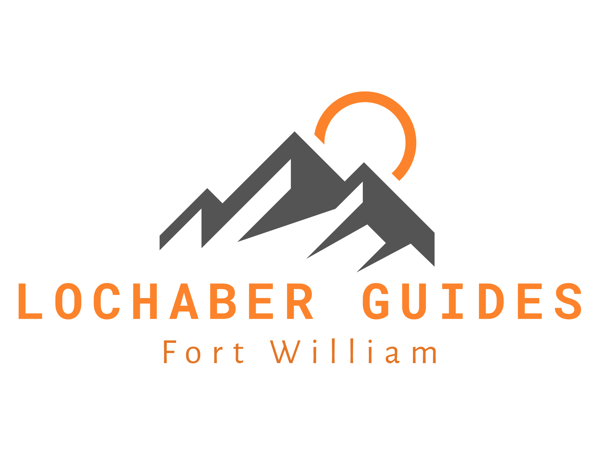Lochaber Guides- Mountain Guiding and Skills Courses on Ben Nevis, Glencoe and Skye