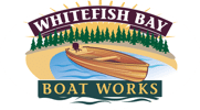 Whitefish Bay Boat Works