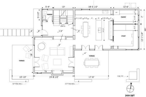 L61st_Floor