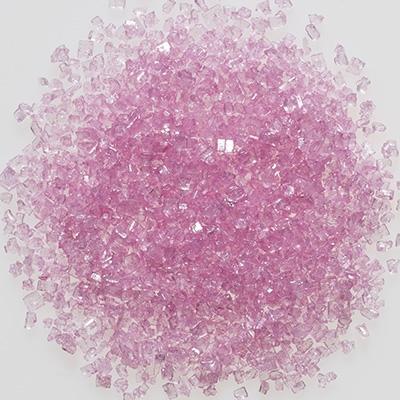 natural-pink-sprinkles