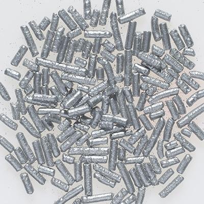 natural-silver-sprinkles