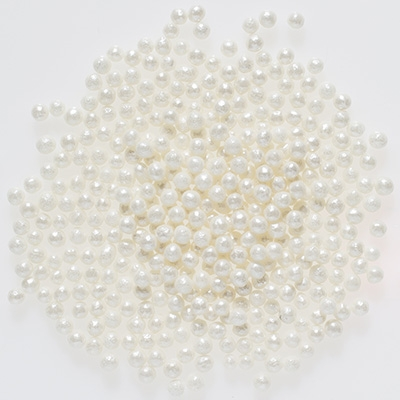 pearl-white-nonpareils