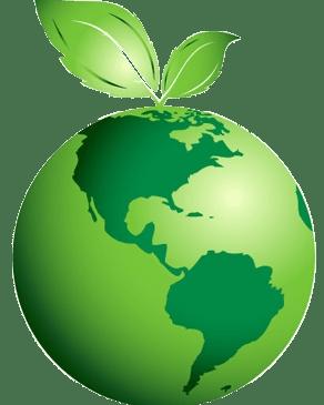 green-earth-full