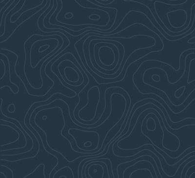 pattern-dark-blue