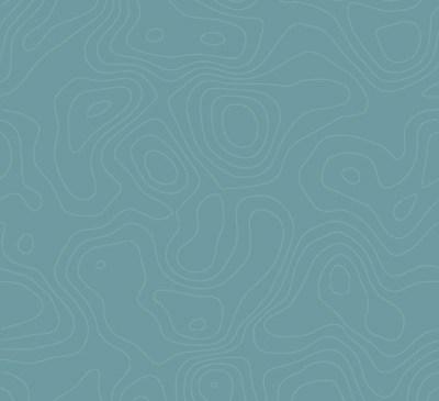 pattern-light-blue