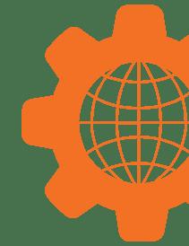 projects-loc-logo