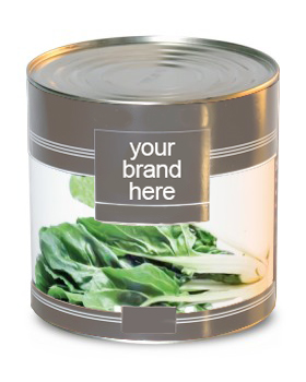 canned-Chard