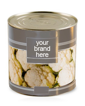 canned-cauliflower
