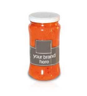 canned-food-mockup-jar-270