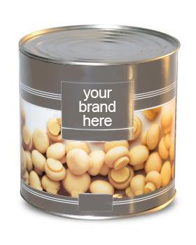 canned-mushroom
