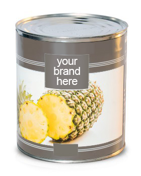 canned-pineapple-in-juice