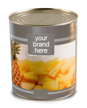 canned-pineapple-in-light-syrup