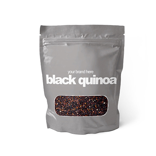 mock-up-black-quinoa