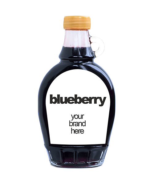 mock-up-blueberry