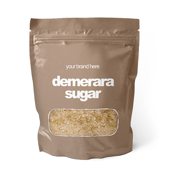 mock-up-demerara-sugar