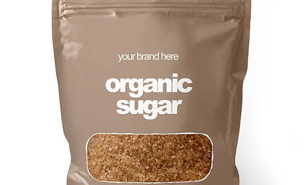 mock-up-organic-sugar
