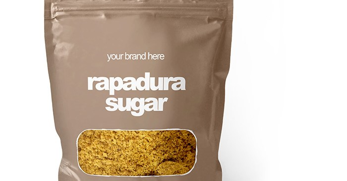 mock-up-rapadura-sugar