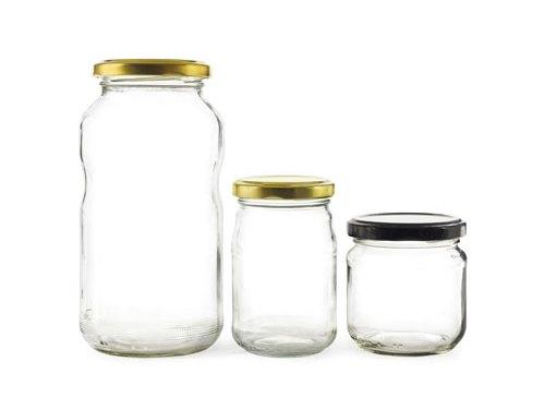 pack-GLASS-JAR-200-ML-TO-1L