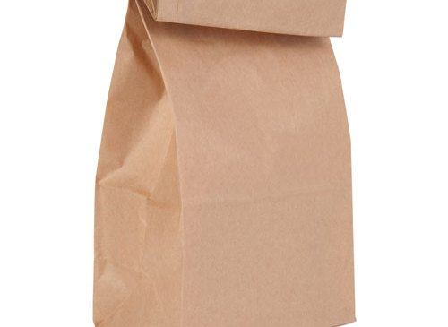 pack-PLAIN-CHIPS-15-KG