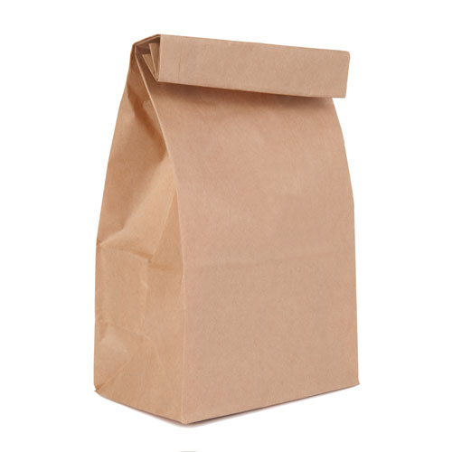 pack-PLAIN-CHIPS-15-KG