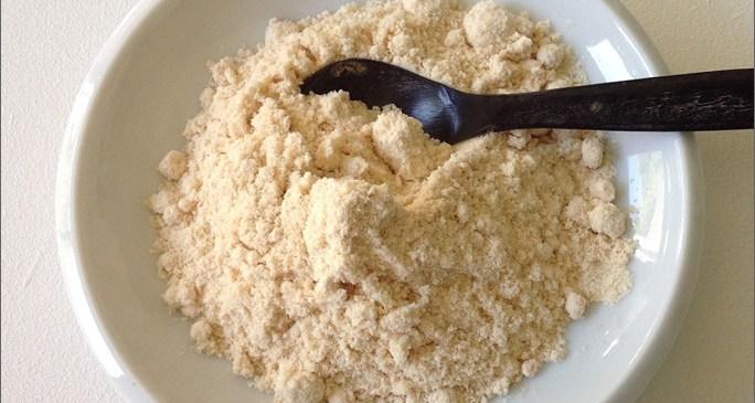 product-coconut-flour