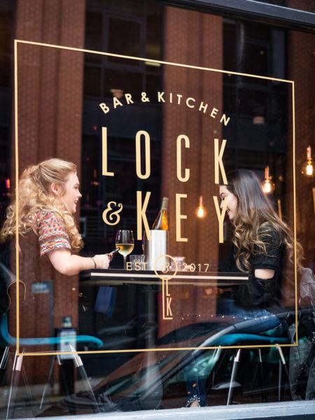 Lock&Key_LaunchPhotos_byNSD_2017_123