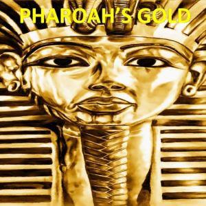 Pharoah's Gold