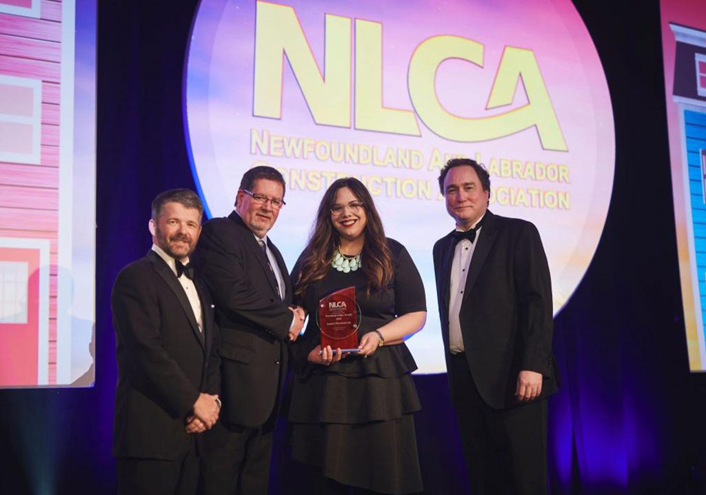 NLCA-2019-Provincial-Safety-Award01
