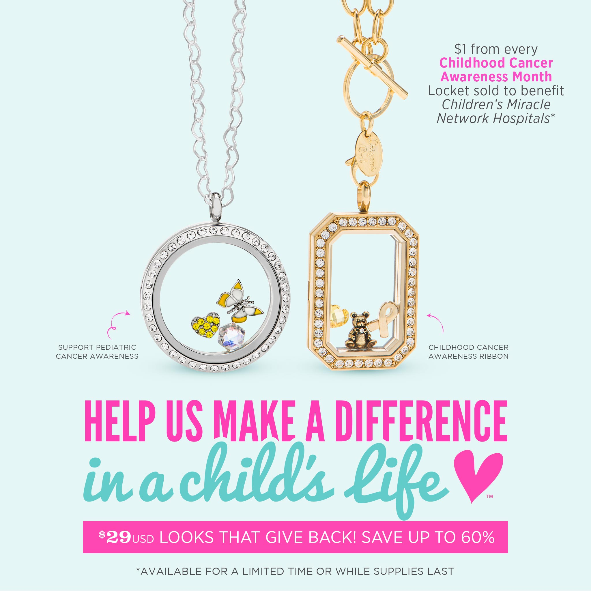 Locket loaded with charm page 3 of 5 lorri nevil origami locket loaded with charm page 3 of 5 lorri nevil origami owl executive team leader 14521434 telling stories through personalized living lockets jeuxipadfo Gallery
