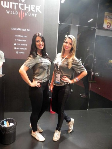 Booth_babe_gata_The_Witcher_III_2015_BGS_2014