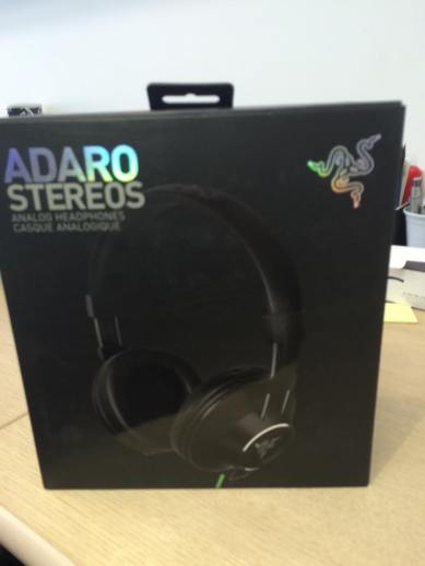 Review_analise_teste_Razer_Adaro_Stereos_Brasil_PT_BR_caixa_box