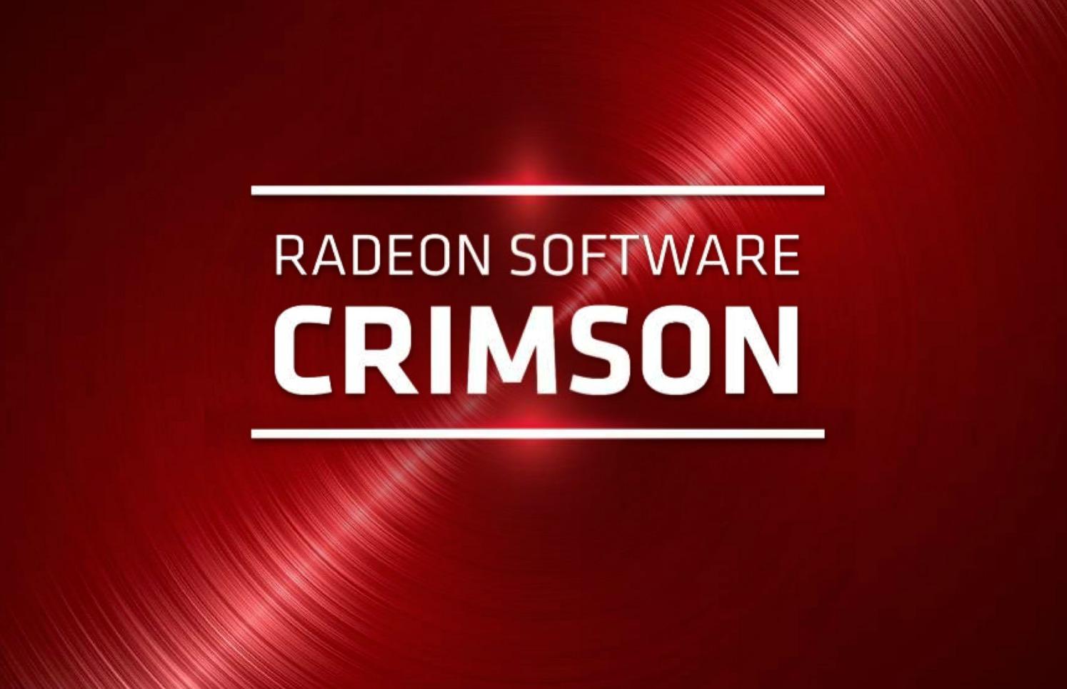 AMD RX 480: Driver traz ganho de mais de 10% e correções